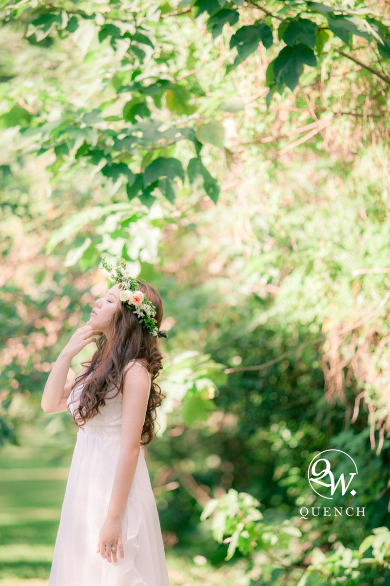 藝人婚紗,自助婚紗,自主婚紗,PreWedding,部落客婚紗