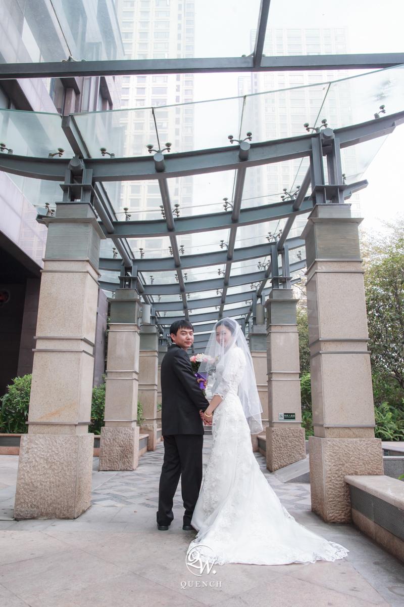 大陸婚攝,婚禮攝影,海哥,婚攝,佛山保利洲際酒店,skiseiju,Wedding