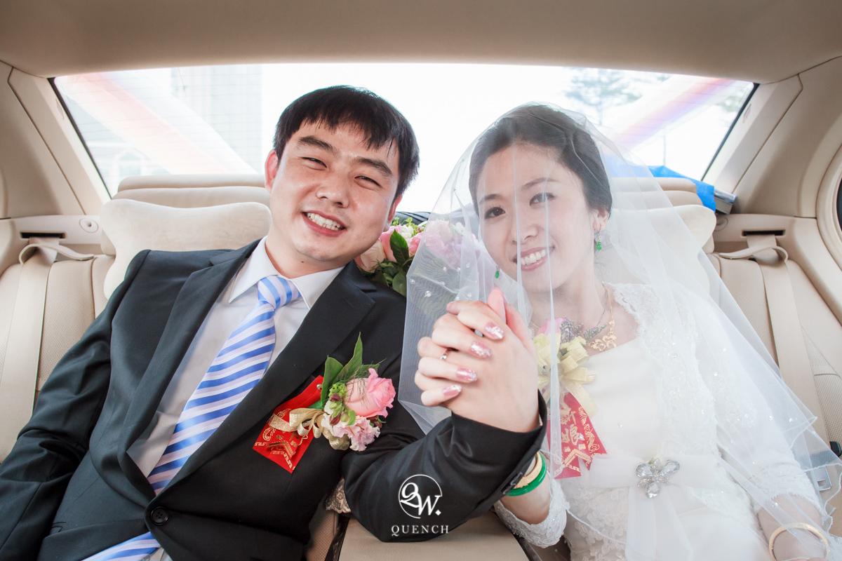 大陸婚攝,海外婚禮,婚禮攝影,海哥,婚攝,佛山保利洲際酒店