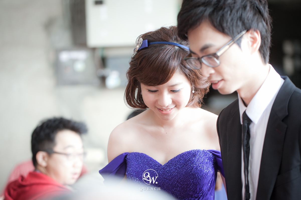 台北婚攝,婚禮攝影,海哥,婚攝,流水席,新加坡,異國婚禮,skiseiju,Wedding