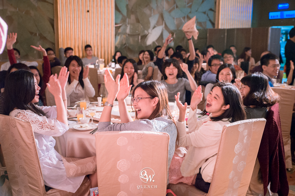 台北婚攝,婚禮攝影,海哥,婚攝,大直典華,skiseiju,Wedding