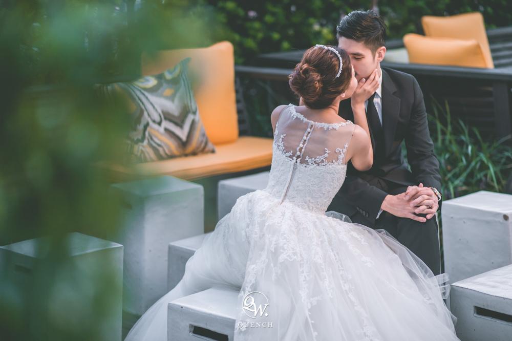 W Hotel 婚攝,台北婚攝,婚禮攝影,海哥,婚攝,W Hotel,Wedding