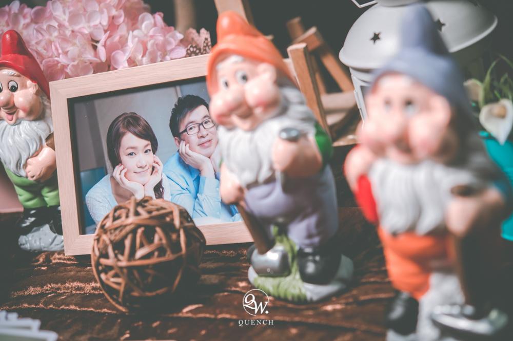 台北婚攝,婚禮攝影,海哥,婚攝,小巨蛋囍宴軒,skiseiju,Wedding