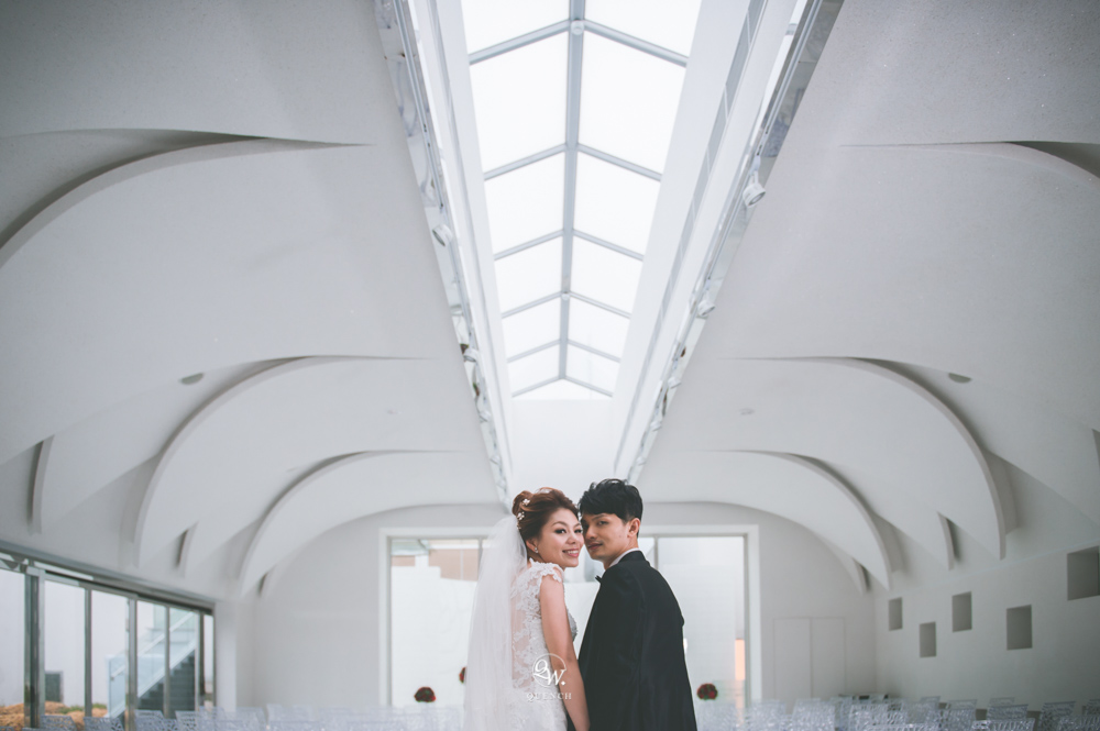 婚攝推薦,婚攝,婚禮攝影,海哥,婚攝,新莊典華會館,skiseiju,Wedding