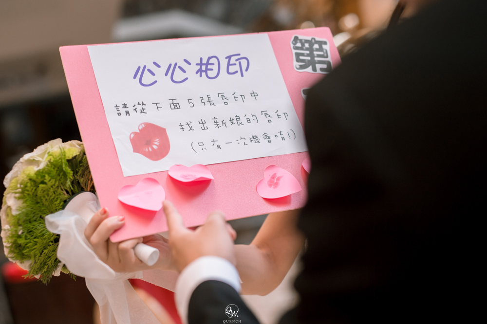 古華花園婚攝,婚禮攝影,海哥,婚攝,古華花園飯店,Traly Makeup Studio,skiseiju,cj,Wedding