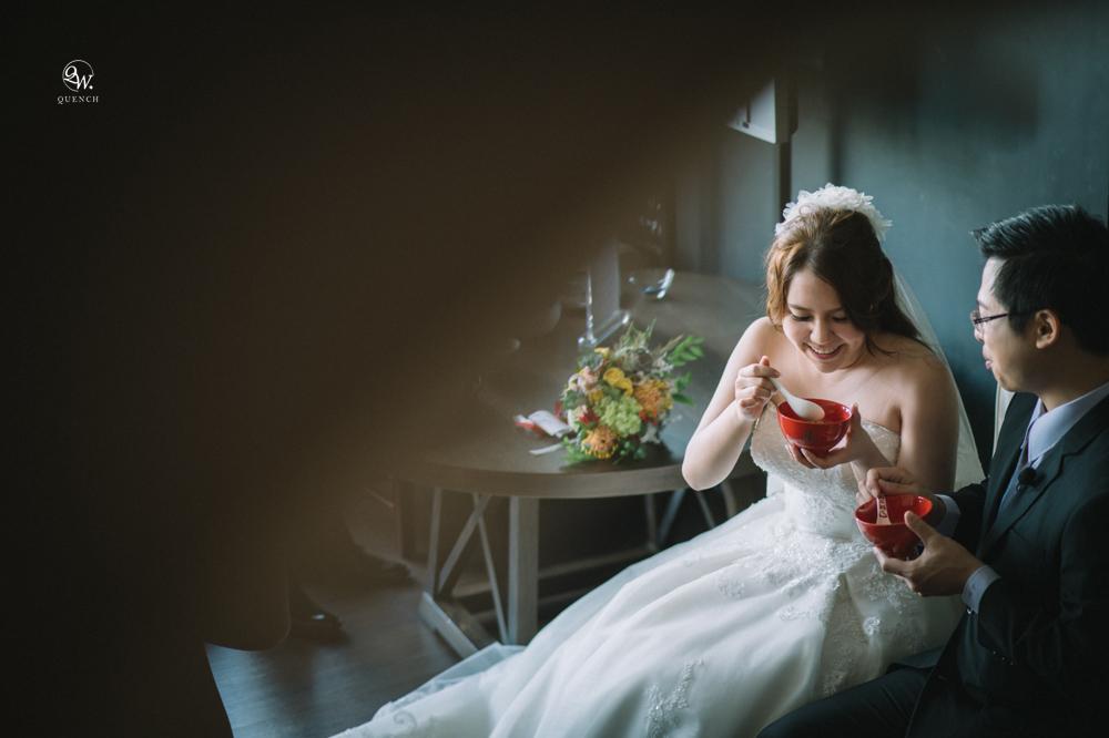 台大尊賢會館,台北婚攝,婚禮攝影,婚攝,小逸,撥撥小姐,wedding