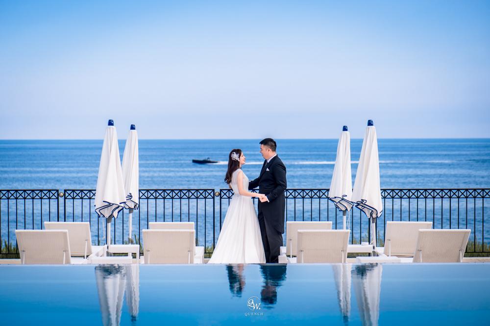 海外婚紗,法國婚紗,婚禮攝影,Nice,Le Treat 早到幸福婚紗工作室,Judy Jasmine,Grand Hotel du Cap Ferrat