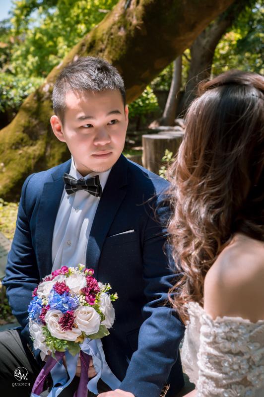 自助婚紗,婚紗,海哥,居家婚紗,宜蘭婚紗,羅東婚紗,野餐風格婚紗,Mi keshi米娔詩婚禮,遇夏婚禮