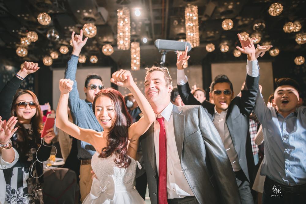 展華花園會館,婚禮攝影,婚攝,台中商旅,林育群,Wedding