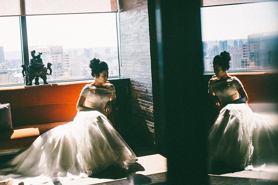 婚紗攝影,自助婚紗,婚紗,PreWedding,君品酒店