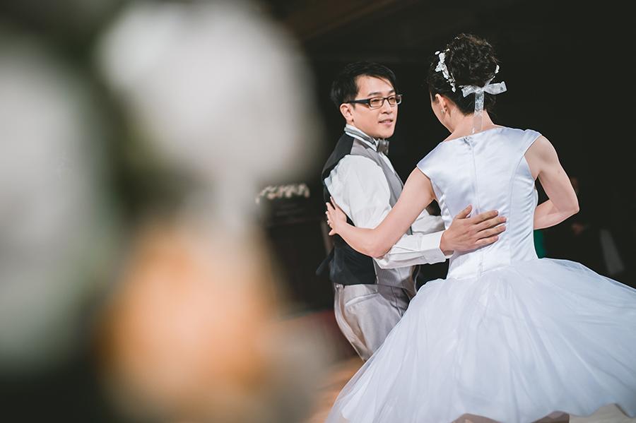 君悅酒店,台北婚攝,婚攝,Wedding,雙婚攝,奔跑少年,婚攝超哥