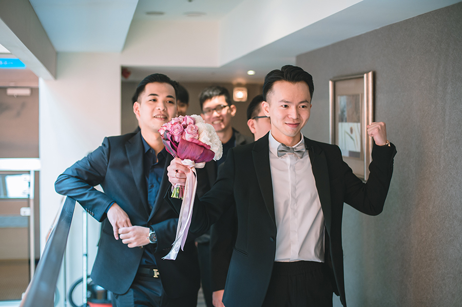 台北婚攝,婚攝,婚禮攝影,Wedding,台北遠企,布萊爾