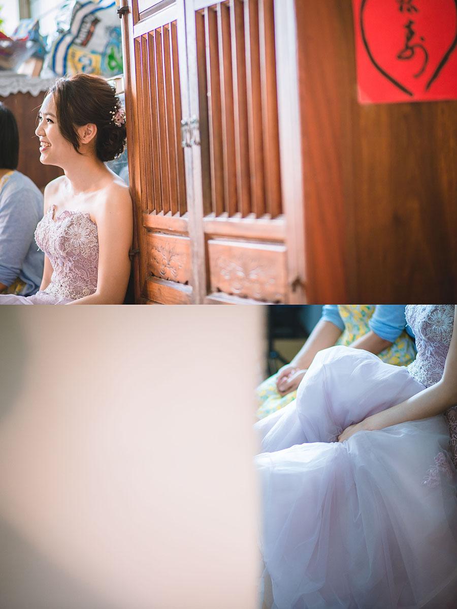 桃園婚攝,婚攝,婚禮紀錄,婚禮,wedding,桃園尊爵大飯店