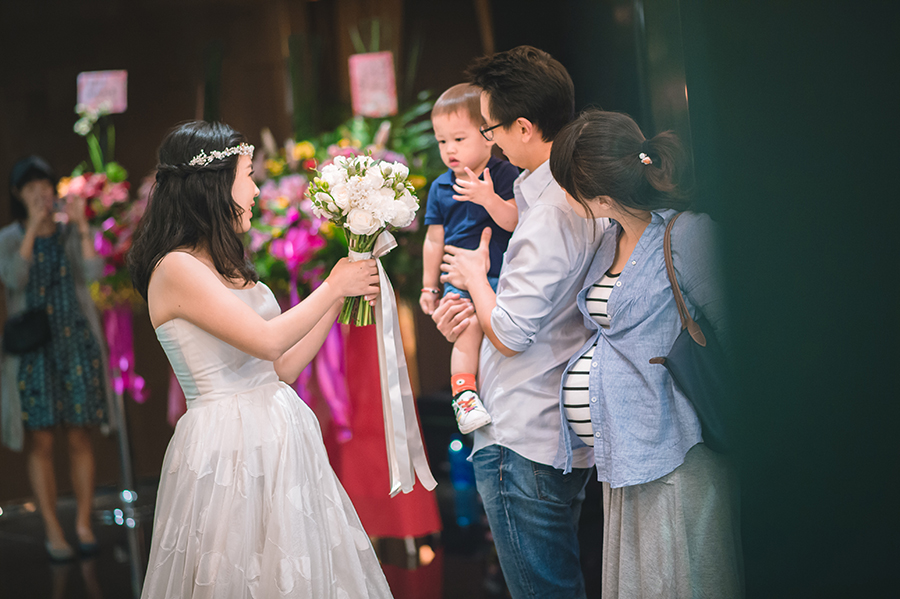 新竹婚攝,婚攝,婚禮攝影,wedding,新竹喜來登,楊夢稊,點點婚禮工作室