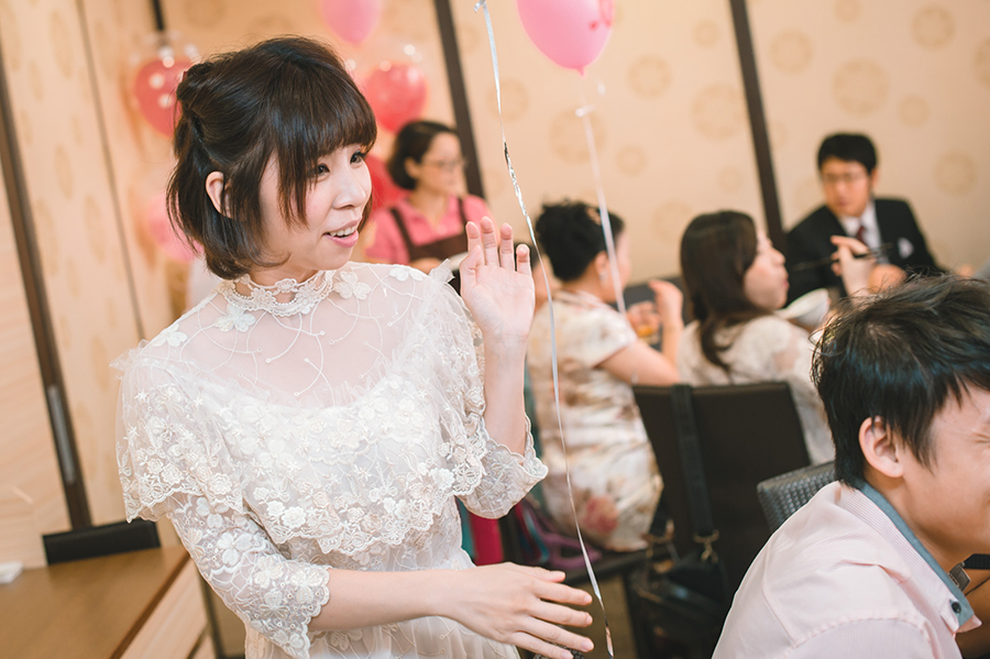 上田胎胎,異國婚禮,台日聯姻,台北婚攝,婚攝,婚禮攝影,wedding