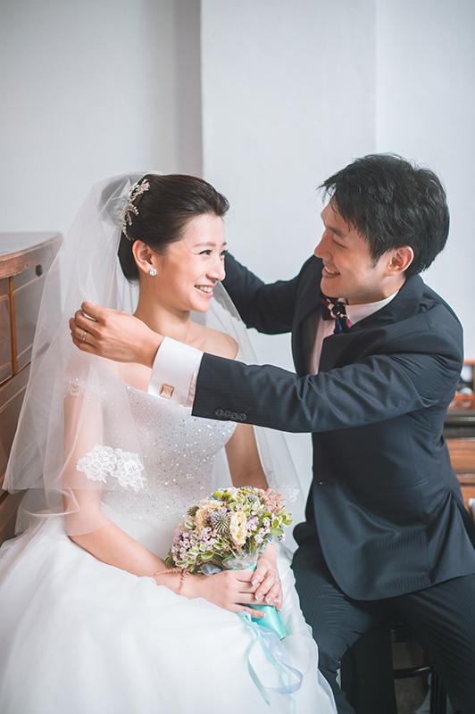 婚攝推薦,婚攝,婚禮攝影,婚禮紀錄,wedding,南港雅悅會館
