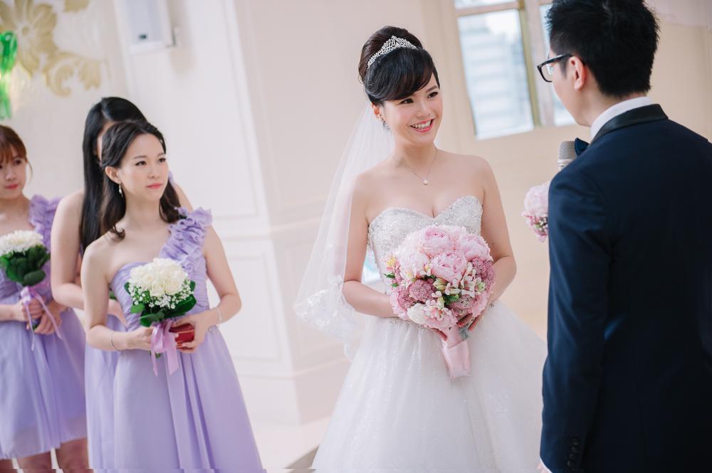 文華東方,婚禮攝影,台北婚攝,Wedding,文華閣,婚禮教堂