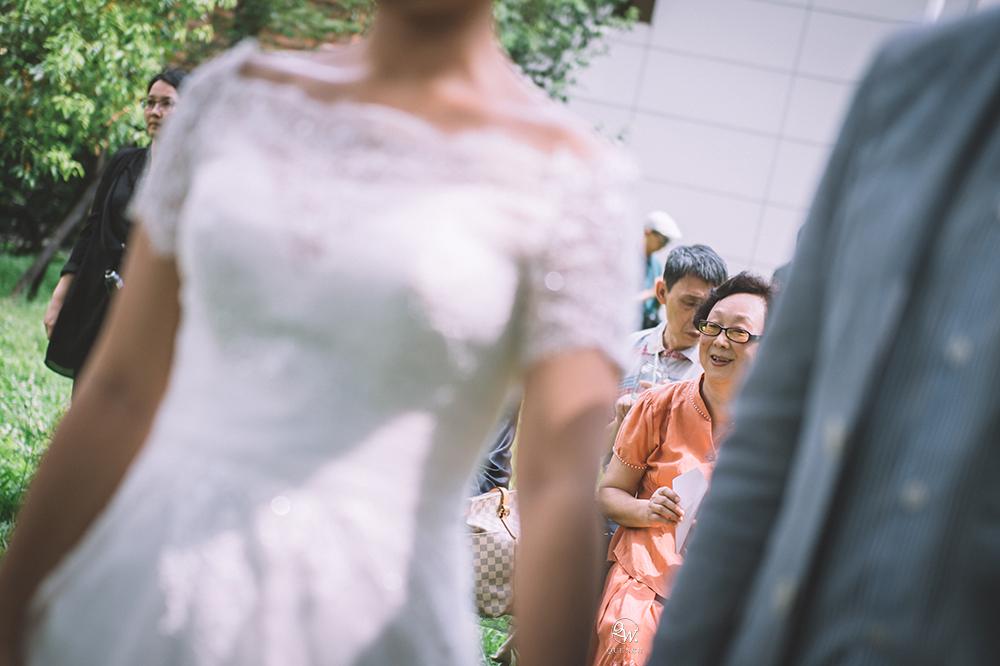 紀州庵文學森林,婚禮攝影,婚攝,戶外婚禮,Wedding
