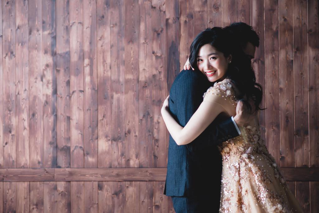 """婚攝推薦,婚攝,婚禮,婚禮紀錄,婚紗,自助婚紗,prewedding,鵲爾喜攝影棚,淬戀,""""Dabby stylist"""",阿桂"""
