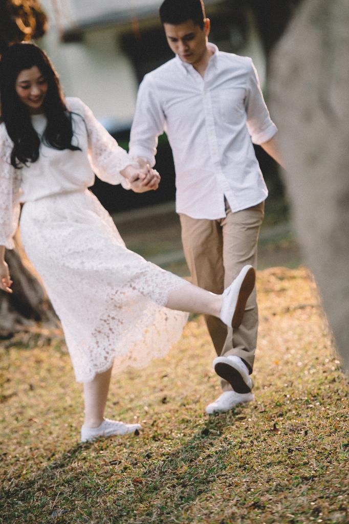 """台北婚攝,婚攝,婚禮,婚禮攝影,婚禮紀錄,婚紗,自助婚紗,prewedding,鵲爾喜攝影棚,淬戀,""""Dabby stylist"""",阿桂"""