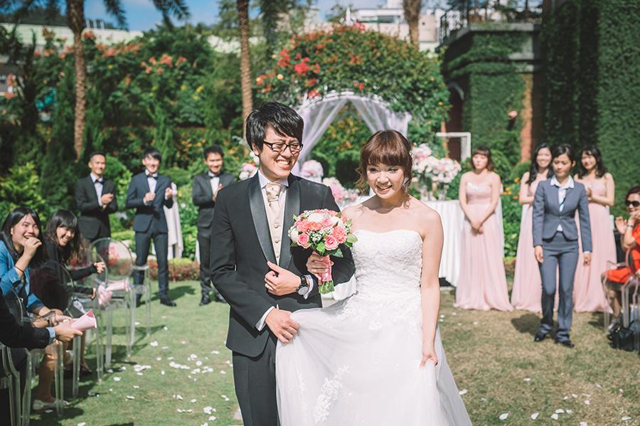 戶外婚禮,台北婚攝,婚禮,婚禮攝影,維多麗亞酒店,wedding,騎馬進場