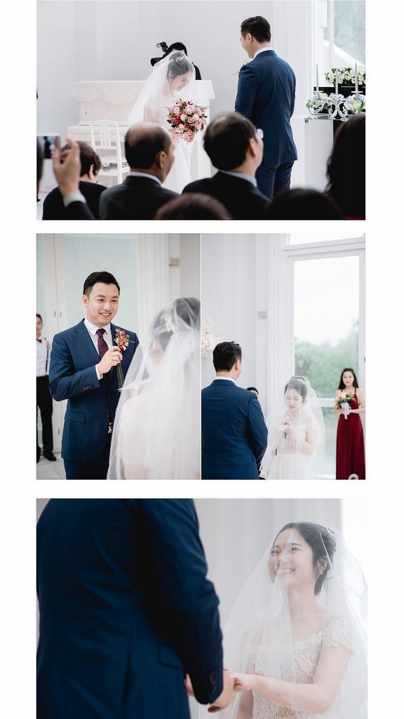 戶外婚禮,婚攝推薦,婚攝,宜蘭香格里拉