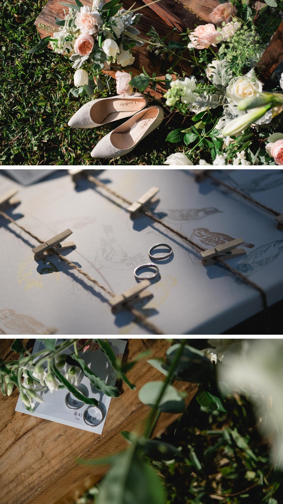 婚攝推薦,戶外婚禮,派花理室,鄉村故事旅棧,Just Wedding,蘿蔓朵英式手工婚紗