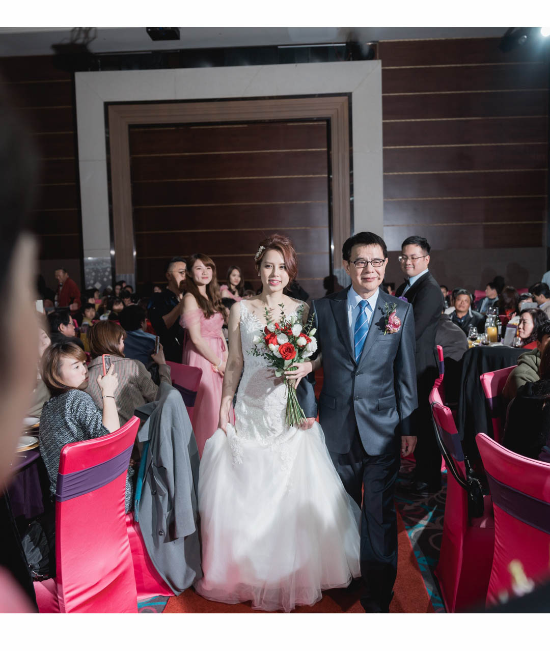 婚攝推薦,婚攝,judy jasmine makeup,藤井映畫婚禮錄影,維多麗亞酒店