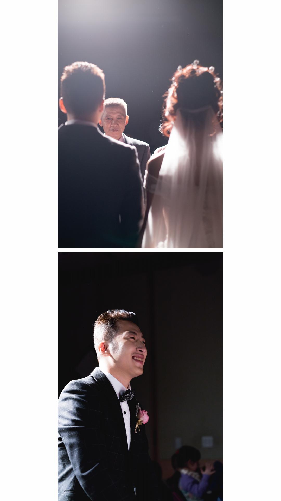 """婚攝,婚攝推薦,新娘秘書Milly小嵐,TICC,天成飯店"""""""