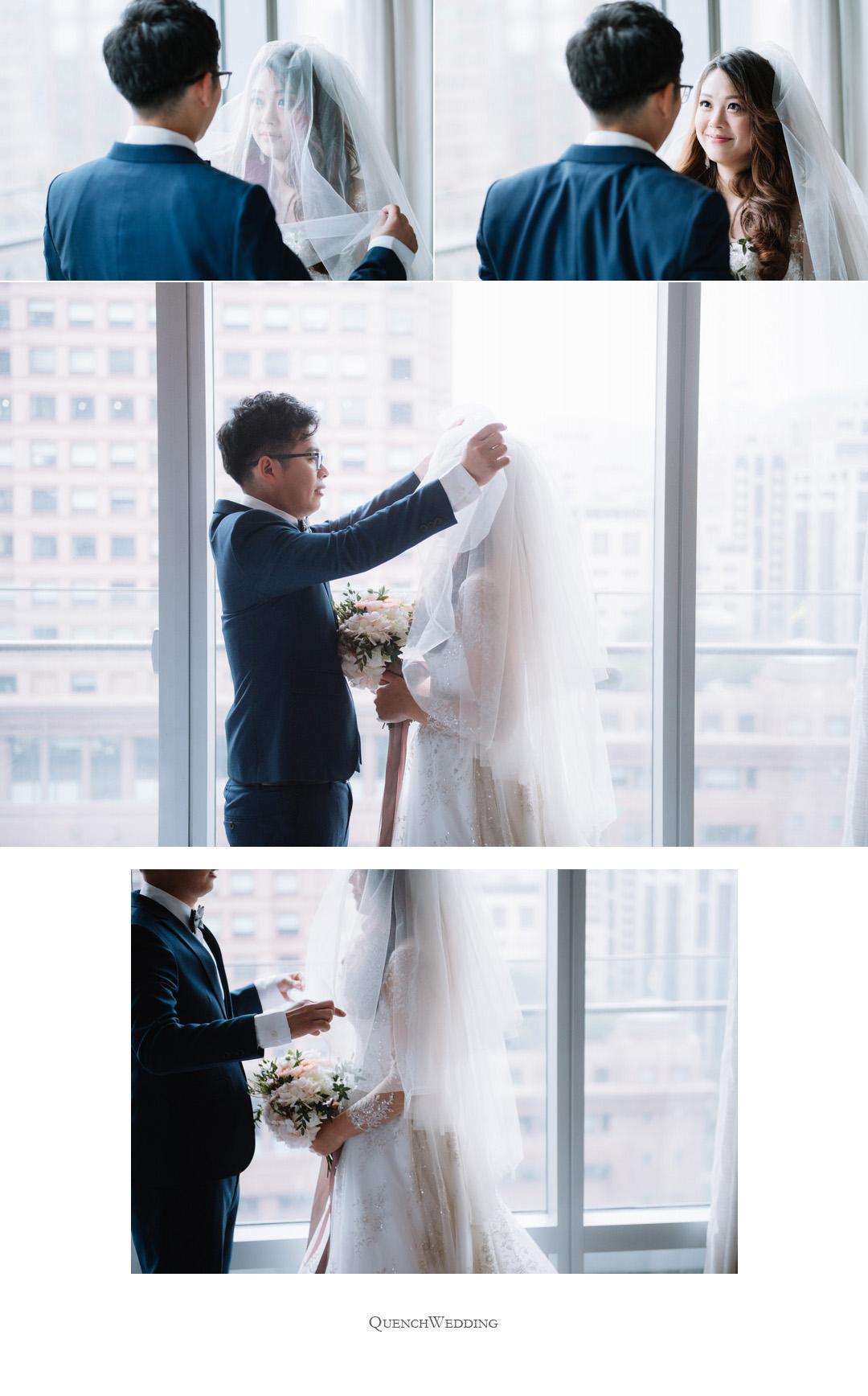 寒舍艾美 婚攝,婚攝推薦,艾美酒店