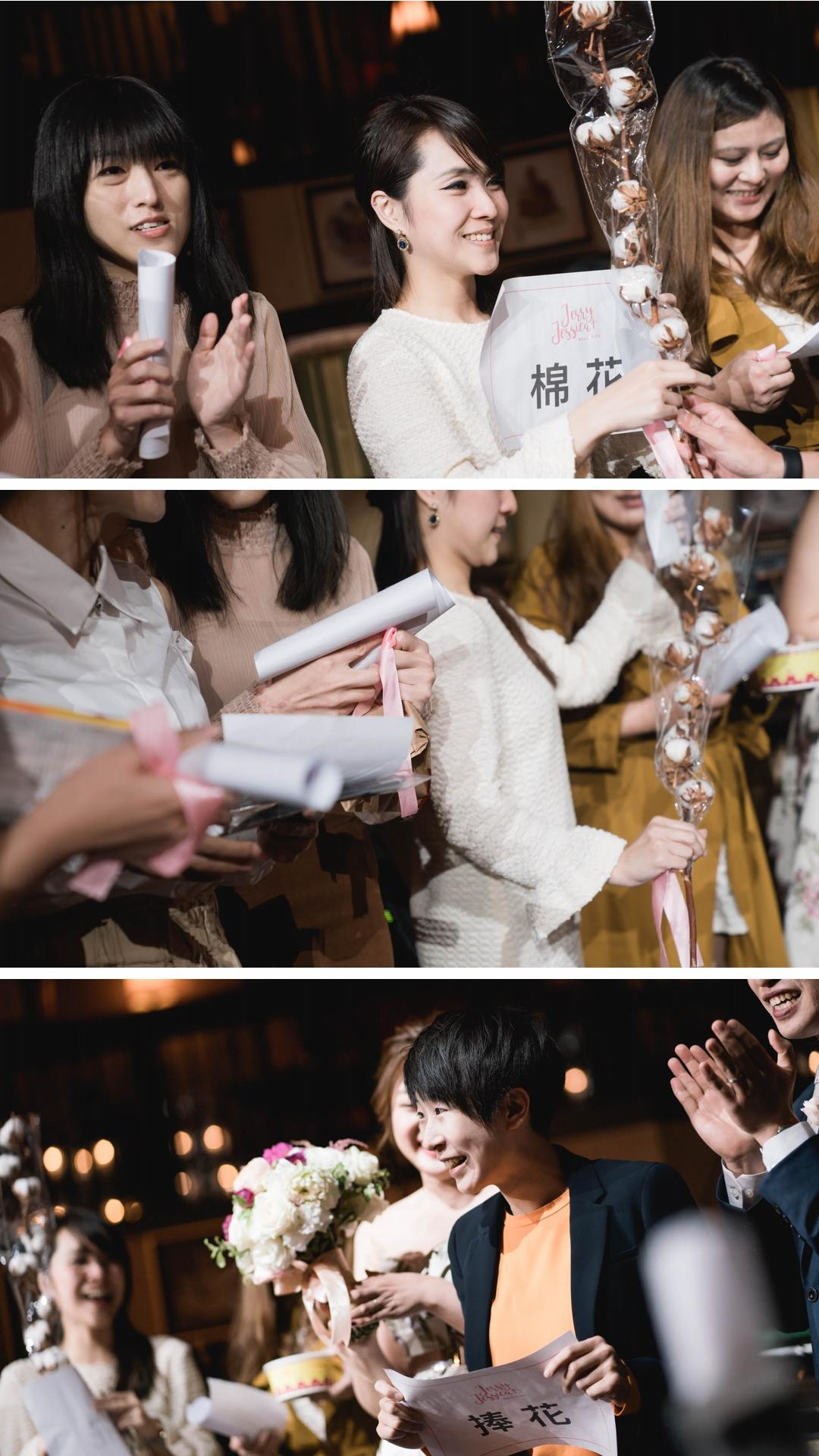 金色三麥,婚攝,婚攝推薦,泡泡機的私人化妝箱