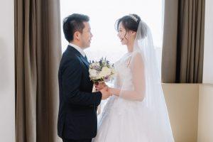 凱達飯店 婚攝 | 婚攝推薦 | Bevis&Shelley @凱達飯店