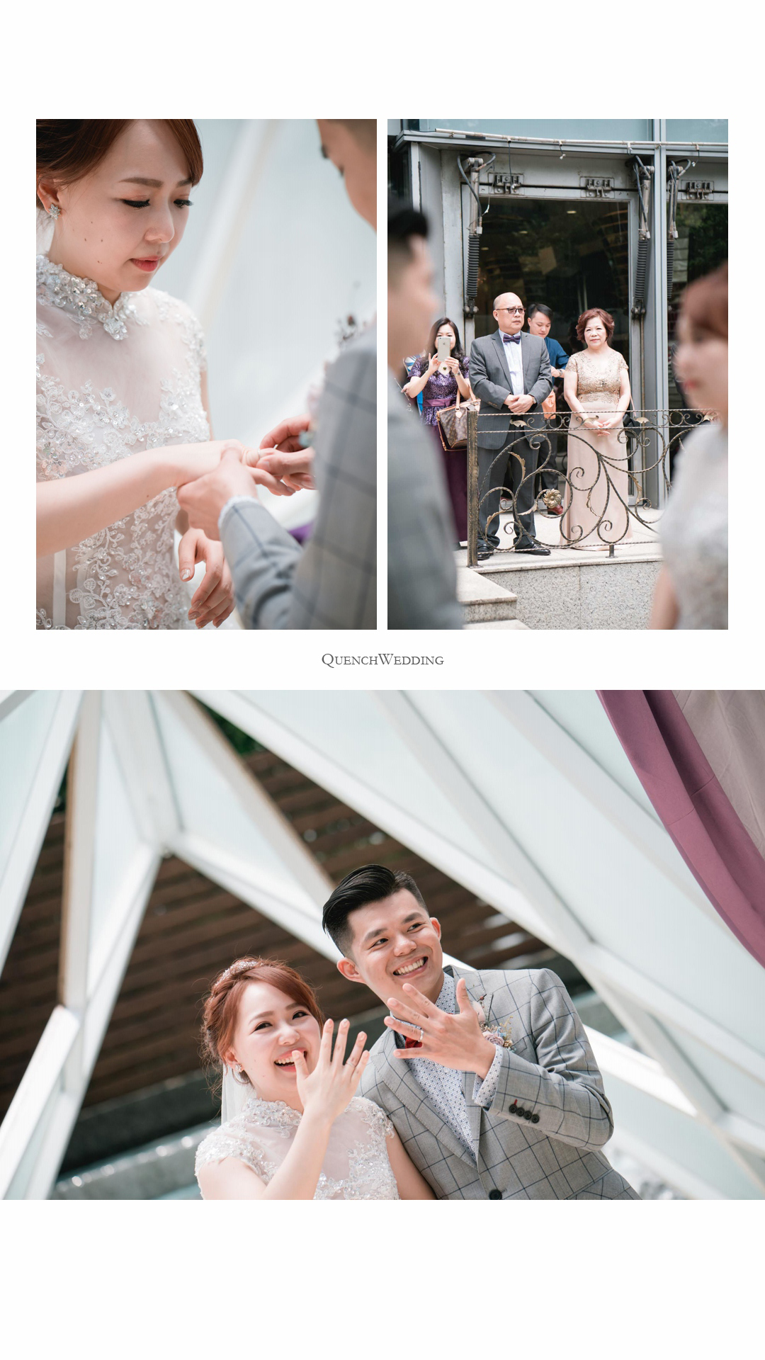 婚攝,民生晶宴,婚攝 民生晶宴,Yoko Makeup Studio,婚禮,婚攝推薦