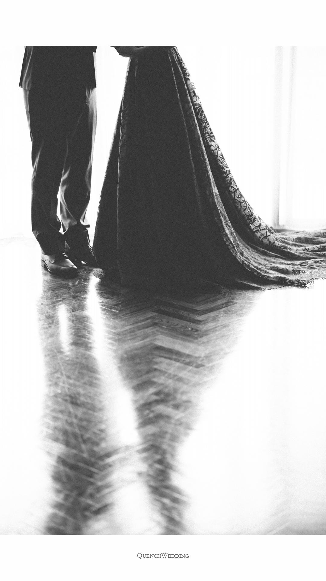 婚攝 高雄圓山飯店,婚攝,婚禮,周品汝,莉莉周,高雄婚攝