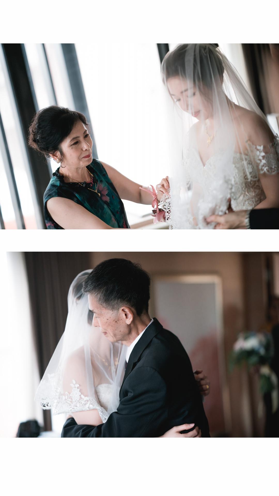 婚攝 市長官邸,婚攝,市長官邸,戶外婚禮,婚攝推薦,judy jasmine,blush film