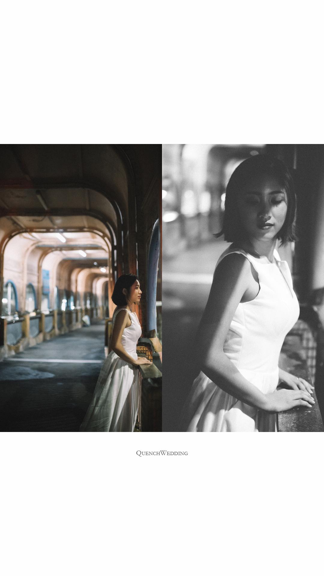 自助婚紗,潮境公園,婚攝推薦,婚攝,婚紗
