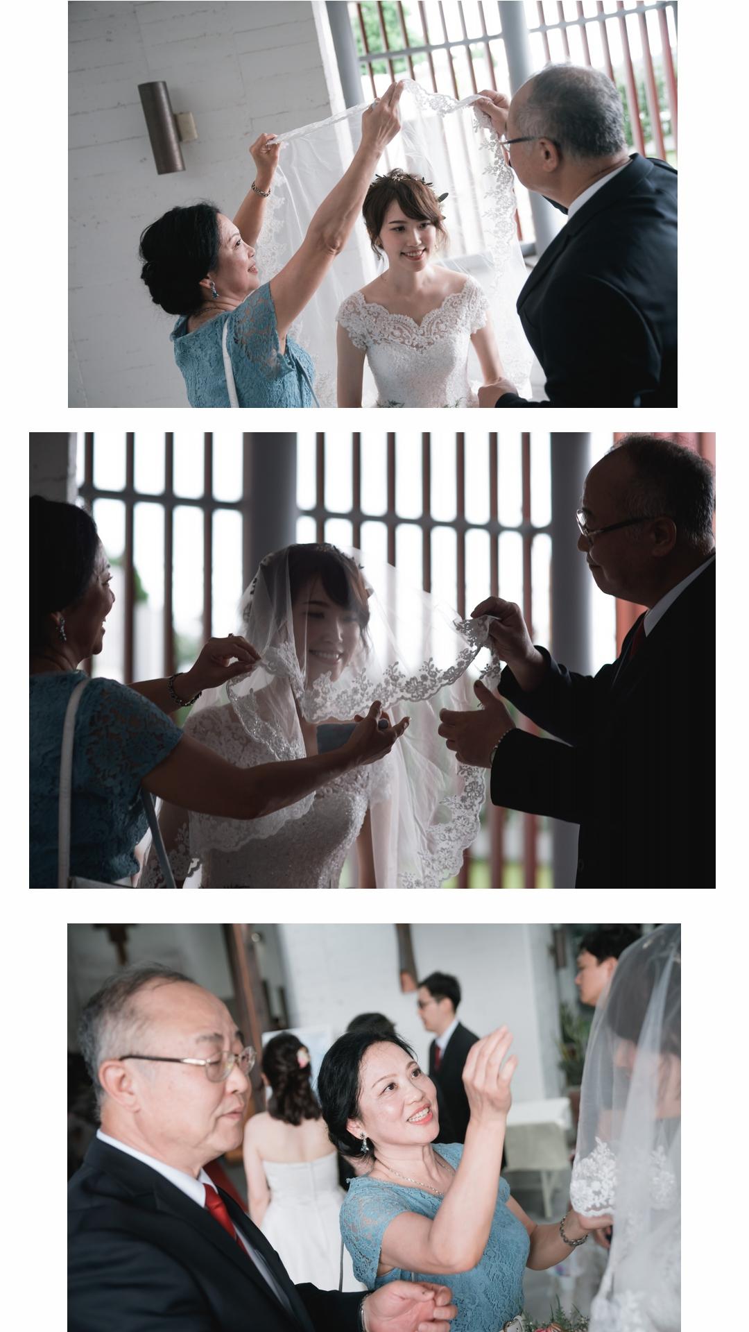 婚攝,婚攝推薦,天主教方濟生活園區,桃園婚攝,自助婚紗