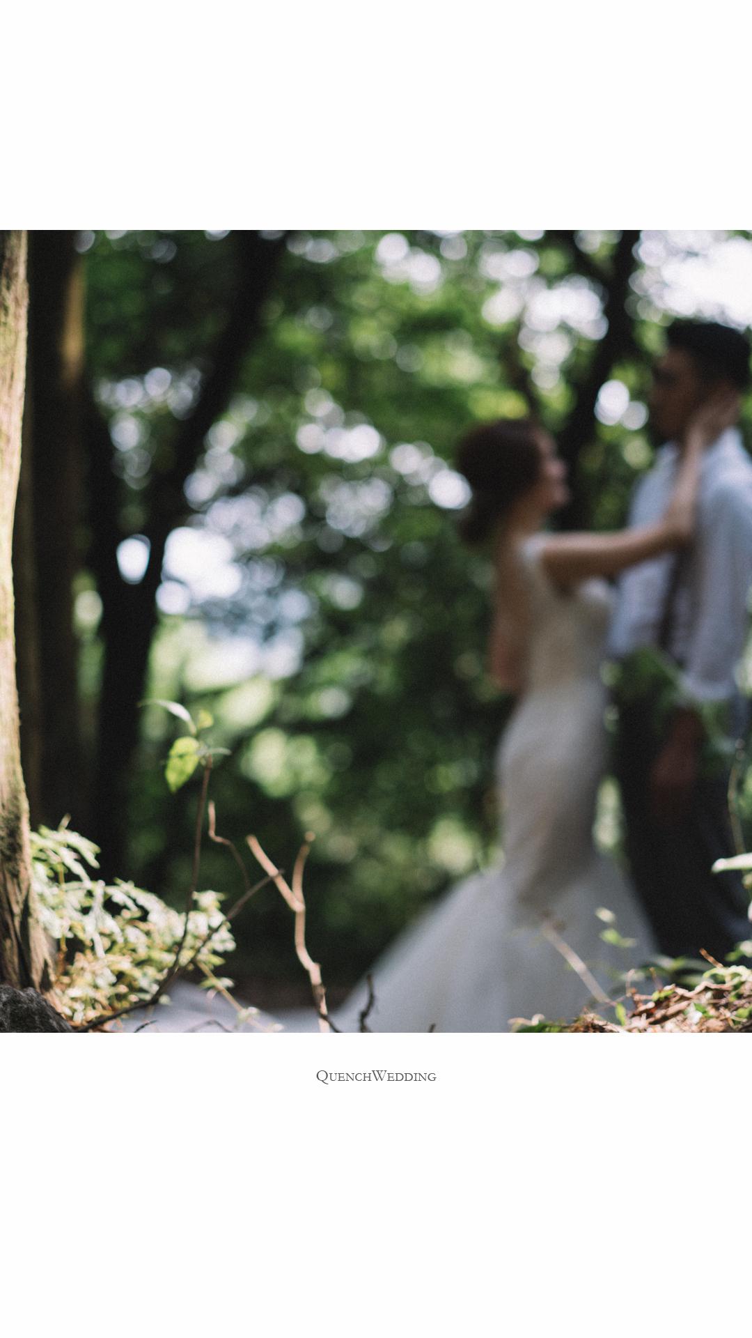 自助婚紗,婚攝,婚紗,陽明山,prewedding