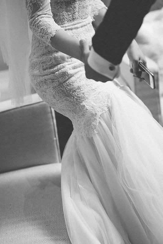 婚攝,宜蘭礁溪寒沐酒店,白兔專業婚禮錄影 BeTwo Studio,瑋翎 彩妝造型 新娘袐書,Yours Bridal Dress