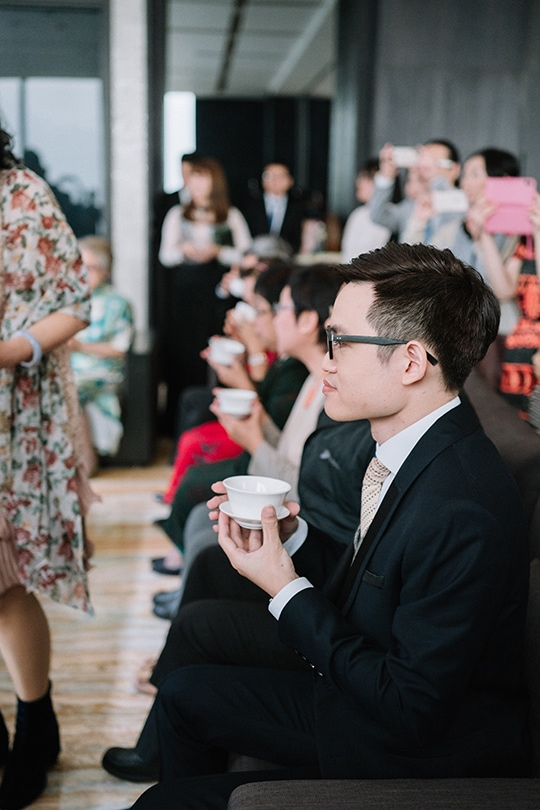 婚攝,林酒店,婚攝推薦,Pobe,台中婚禮