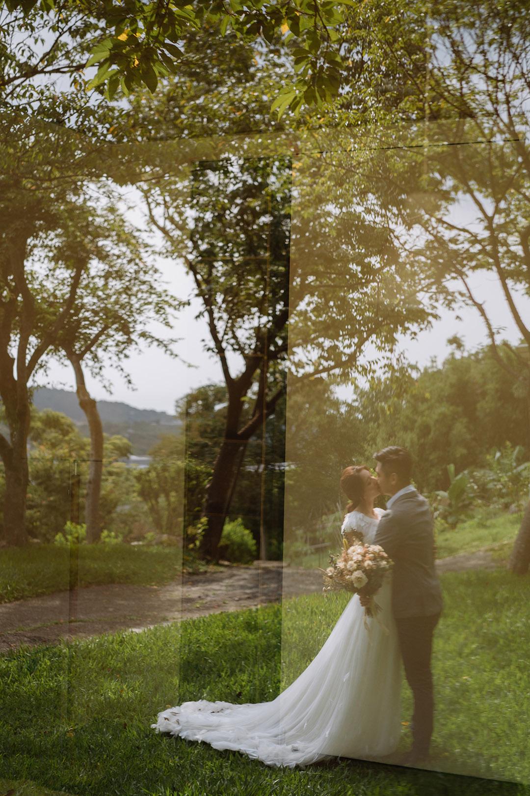 自助婚紗,婚攝,棚拍,生活感婚紗