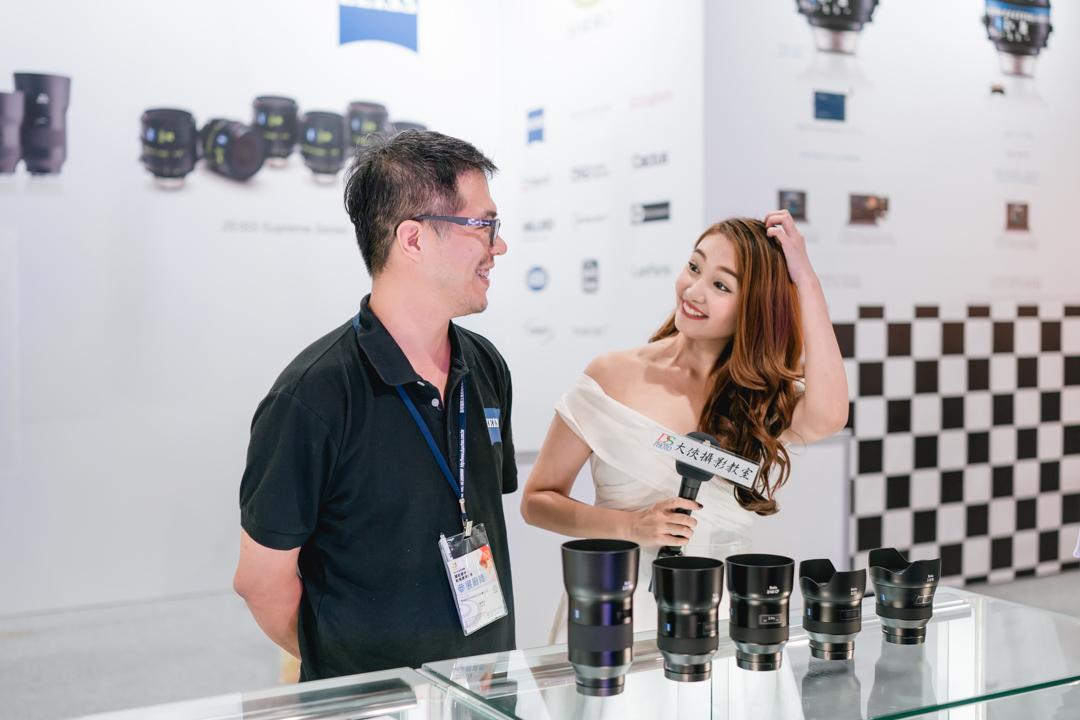 Zeiss Batis 40mm F2 CF ,婚攝,婚攝推薦,香港商石利洛
