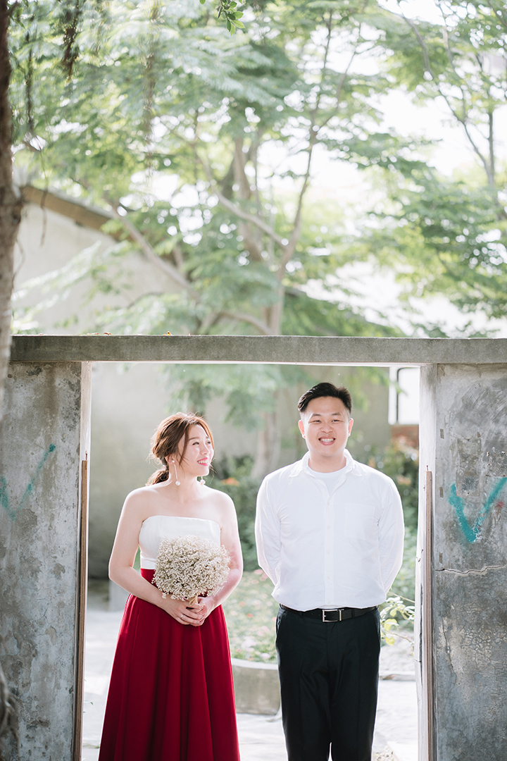 自助婚紗,婚禮,台中,Karen Li Bride makeup,RIGHT Bridal Dress Studio
