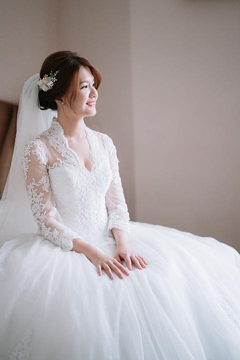 婚攝 雅悅會館南港旗艦館,婚攝,wedding