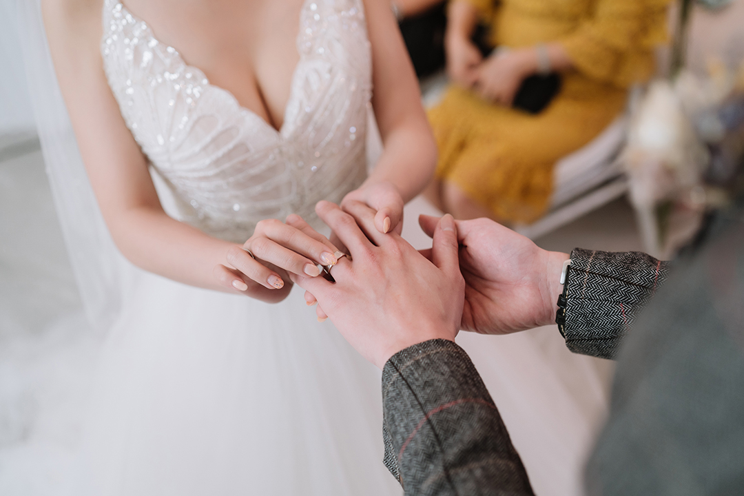 青青時尚花園,青青時尚花園 婚攝,婚攝,戶外婚禮