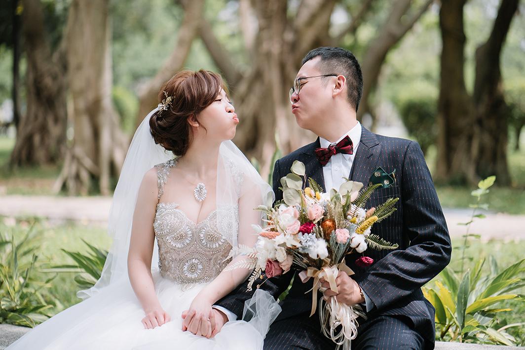 婚攝,婚禮,晶宴,晴空香草園,Chu Chu 彩妝造型