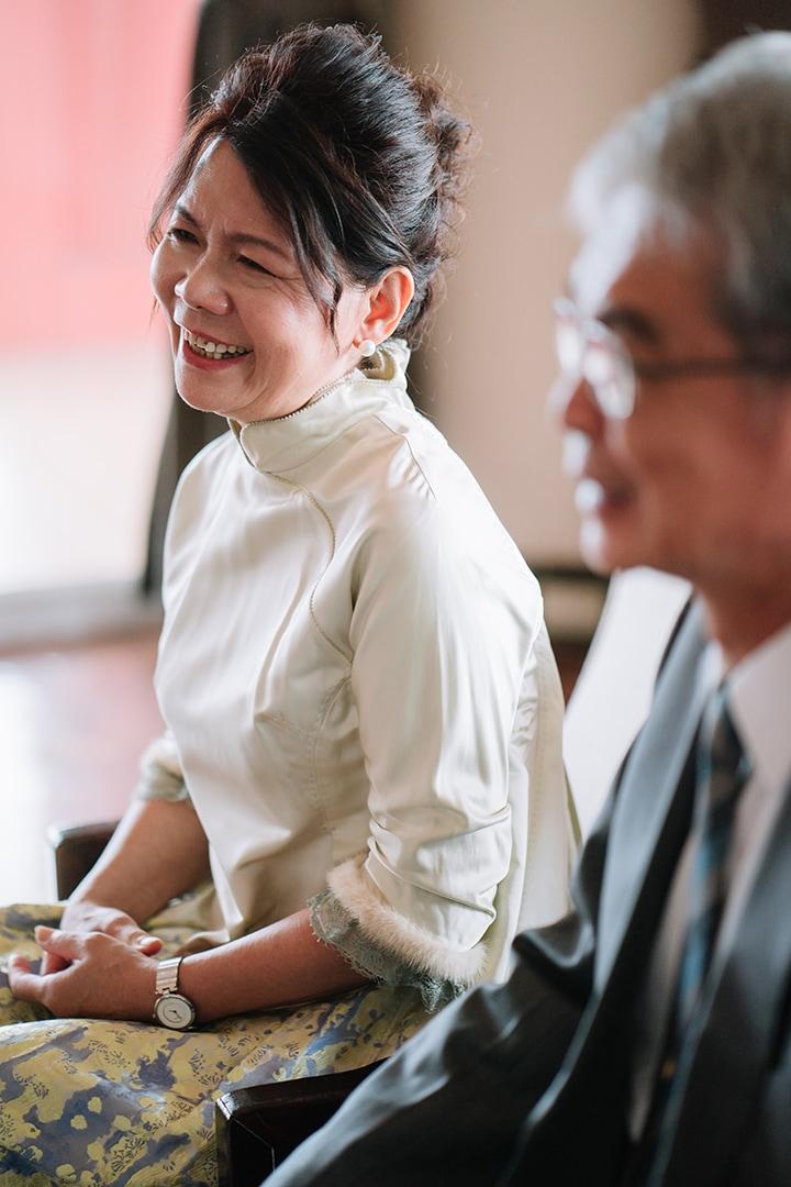 婚攝,婚禮,圓山大飯店,五八剪剪,品家家品,Ethereal Studio,Miki Wei