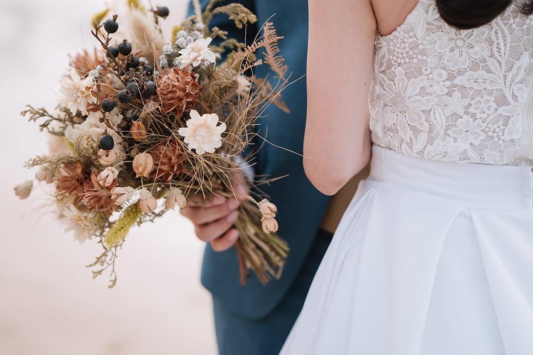 自助婚紗,prewedding,婚攝推薦,judy jasmine makeup