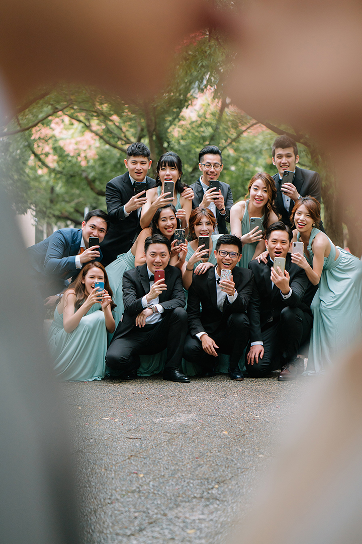 婚攝推薦,婚攝,寒舍艾麗,李大福,想樂工作室,Elena C
