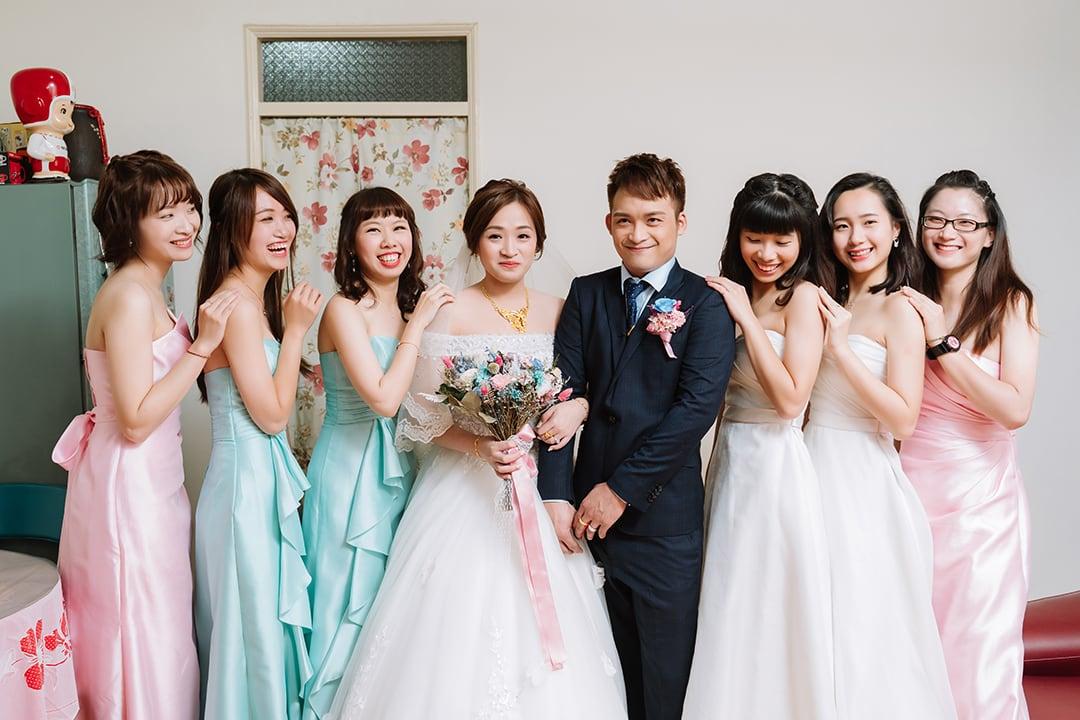 婚攝推薦,婚攝,JinsWedding,白兔專業婚禮錄影